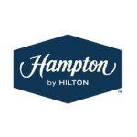 Hampton by Hilton Tours Centre